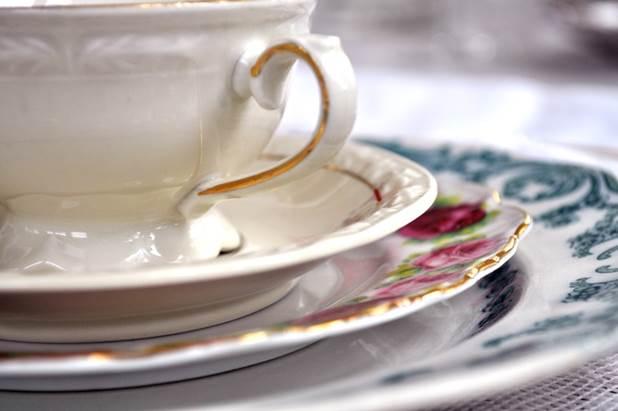 Kaffeservisen – en grön profilhöjare